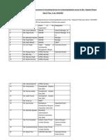 tech_prebid_1000597.pdf