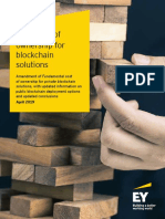 ey-total-cost-of-ownership-for-blockchain-solutions.pdf