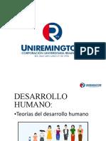 Teorías del desarrollo humano(Clase4).pptx