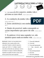 PRE.pptx