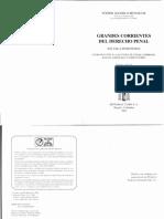 Agudelo. Positivismo. 2002.pdf
