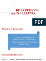 Diapositivas sesiòn 6.pptx