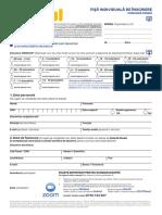 formular_webinar.pdf