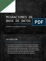 MIGRACIONES DE BASE DE DATOS.pptx