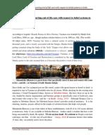 Vaishali - 1st Oct. 2020.pdf