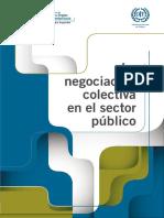 NegociacionColectiva.pdf