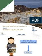 Inducción Específica Mina y SSTT V9.pdf