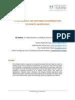 oa-rg-0000535.pdf