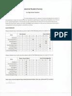 Survey Pp11 20