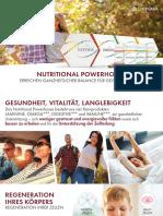 GER-EU-NutritionalPowerhouse-QuickPitch-Mobile(1).pdf