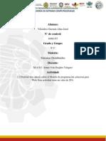 AllanVillalobos3.1.pdf