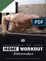 Home_workout_Intermedios_-v3-_PROGRESS©