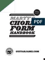 chord_book