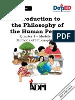 Philo-Module-2.pdf