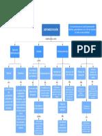 MP_Deforestación.pdf