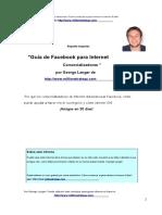 Facebooking-Guide-for-Internet-Marketers.en.es
