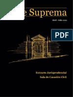 Estracto jurisprudencial Abril Junio 2012.pdf