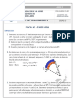 PRACTICA 2do PARCIAL FIS102 G-D