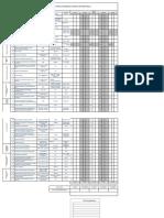 PCR GENERAL ASEO INDUSTRIAL C_G.xls