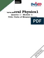 Quarter-1-Module-1b-Accuracy-versus-Precision