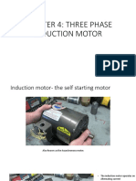 CHAPTER 4 INDUCTION MOTOR.pdf
