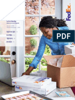 Service_Guide_2019.pdf