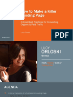 Lucy_Orloski.pdf