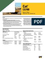 CS78B