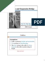 Class-5_Suspension Bridge_Nazrul_2