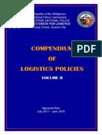 Compendium of Logistics Policies 2019 -_Volume 2.pdf