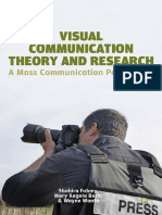 Visual Communication Theory and Research_ A Mass Communication Perspective.pdf