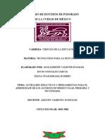 anteproyecto-4.docx