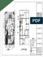 RUMAH TYPE 70-Model.pdf