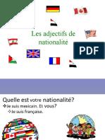 adjectifs_nationalit__powerpoint