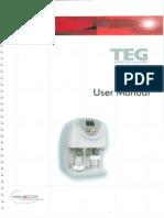 TEG5000_Manual