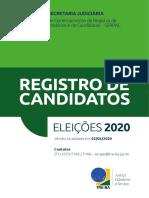 TRE-BA-02-06-20-tutorial-registro-de-candidatura-eleicoes-2020-serpac.pdf