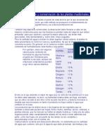 La deshidratación y conservación de las plantas medicinales.docx