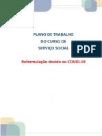 Estágio Serviço Social Adaptado