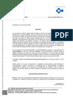 Instituto-Nacional-De-Gestion-Spania-Contract