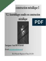 Cours_CM_1_Chapitre__5_Partie_2_Assemblages_ soudés_en_CM_13_14.pdf
