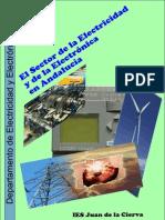El_Sector_de_la_Electricidad