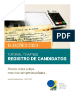 TRE-BA-tutorial-tematico-registro-de-candidatos-com-anexo.pdf