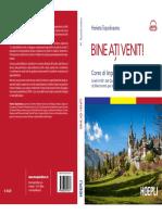 BINE_ATI_VENIT_Corso_di_lingua_romena_Ho.pdf