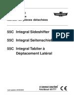 POSICIONADOR 55C-ISS-6017777.pdf