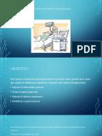 Ventilacion mecanica PROTOCOLO EXP