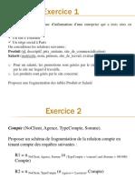 exercices de révision(fragmentation) (1)