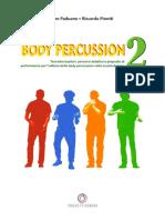 ESTRATTO_BODY-PERCUSSION-2.pdf
