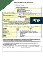 PMA-007. Nuts A194 Gr4.doc