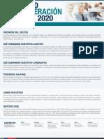 Estudio_remuneracion_ingenieros.pdf
