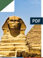 AncientEgypt GC
